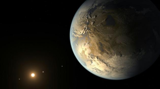 exoplaneta-gigante_habitable