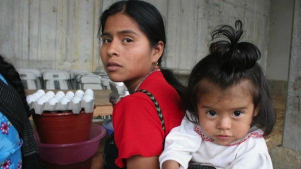matrimonio-infantil-mexico