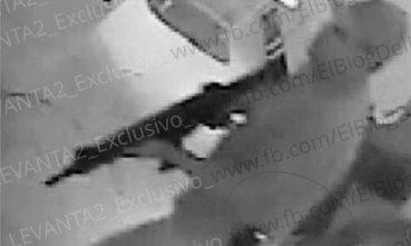 Hijo-Chapo-Guzmán-5-850x510