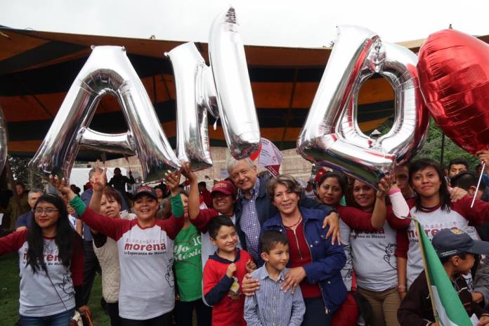 amlo_excelsior