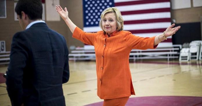 FBI investiga sobornos entre Fundación Clinton y Departamento de Estado