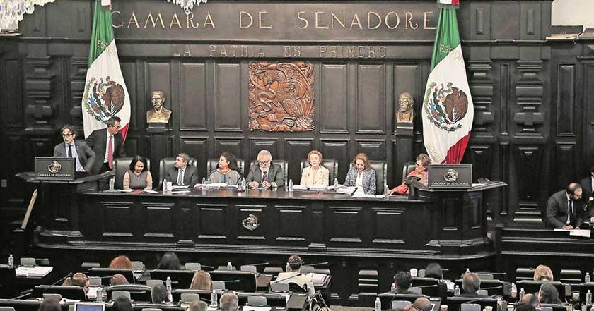 Eliminan impuesto a plusvalía en asamblea Constituyente de Cd de México