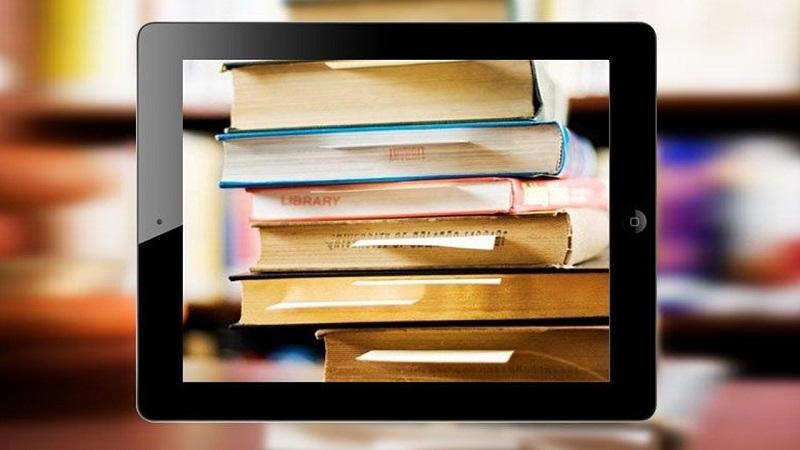 UNAM Regala 200 Libros De Libre Descarga Este Año Nuevo