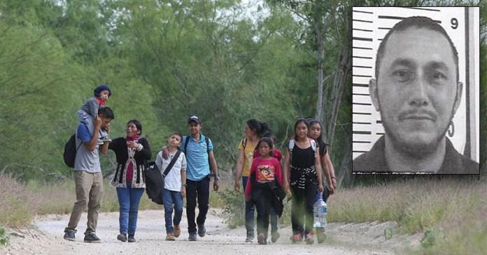 Separan a migrante de su familia en EU y se quita la vida