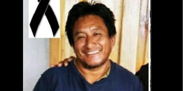 amatan - Tres mujeres son nombradas Concejo de Gobierno en Amatán, Chiapas