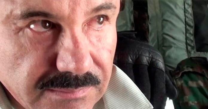 Prisión de por vida_ el veredicto del juicio contra El Chapo