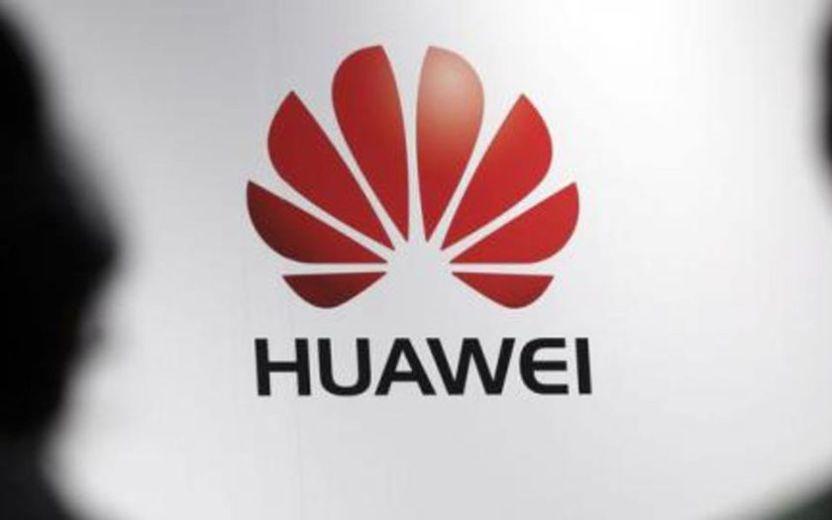 huawei 1 - Huawei no se queda atrás y lanza teléfono plegable