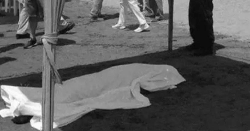Atleta Chino muere ahogado en la playa de Acapulco - Atleta Chino muere ahogado en la playa de Acapulco