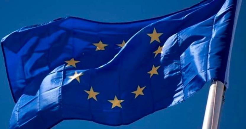 Falsa alarma de bomba en las instalaciones de la Unión Europea  - Falsa alarma de bomba en las instalaciones de la Unión Europea
