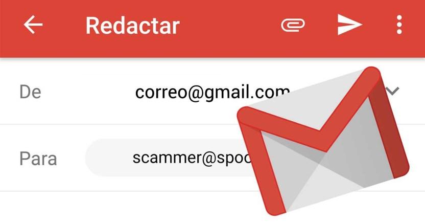 gmail - Reportan fallas de Gmail a nivel mundial, México entre los más afectados