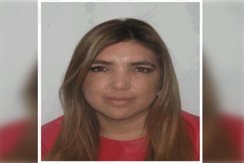 marllory chacon - Liberan a la 'Reina del Sur' en Estados Unidos; colaboró con los Zetas y Cartel de Sinaloa