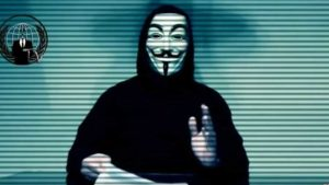 """anonymous 300x169 - """"Liberen a Assange o lo pagarán"""""""