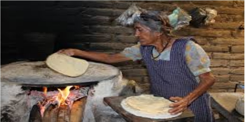 campesinos - ONU proclama derechos campesinos, cumplir quiere reforma agraria