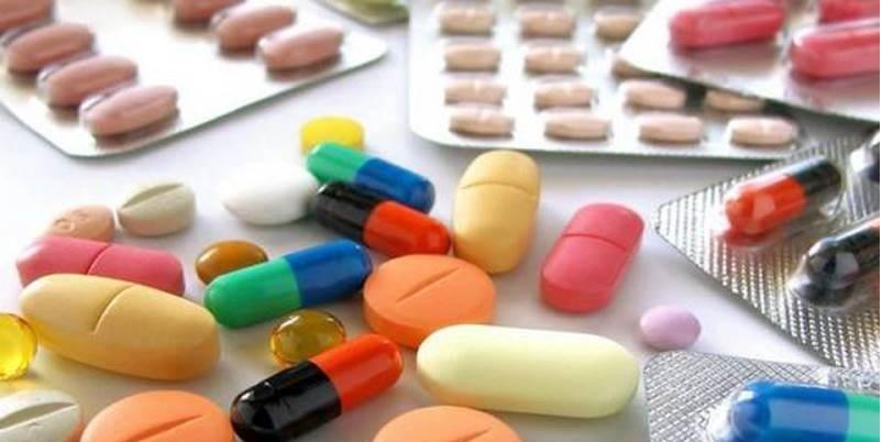 tratamiento - México aplicará tratamiento más eficaz para VIH: Secretaría de Salud