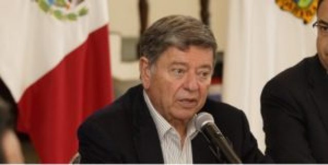 0624 SEGUY4. 300x151 - Ex gobernador de Coahuila también sale del PRI: hubo mucha corrupción