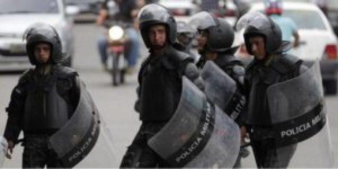 0628 HONDURAS2 300x150 - ONU pide respeto de derechos, cumple 10 años golpe en Honduras