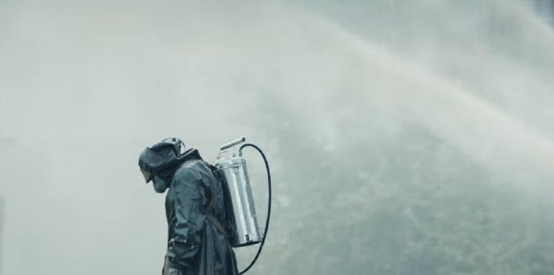 contaminacion - Lugares y ciudades más contaminados hoy en México