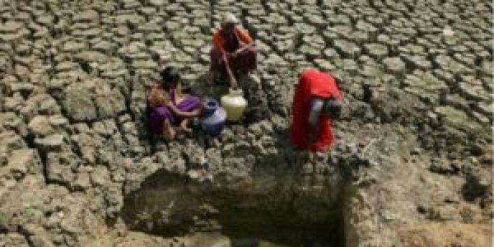 0701 CLIMATICO3 300x150 - sólo los ricos podrían escapar del calor y hambruna