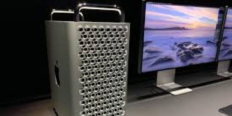 apple - Pese a Trump, Apple ensamblará en China la Mac-Pro