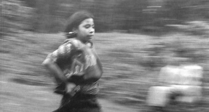 «Figuras nocturnas», documental sobre el genocidio maya en Guatemala