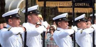 Marina Armada de México