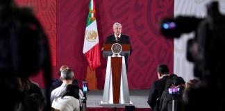 Serán despedidos funcionarios que intervengan en elección de Morena