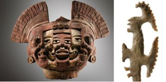 Subasta de patrimonio cultural