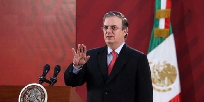 México y Uruguay piden se convoque a elecciones libres en Bolivia