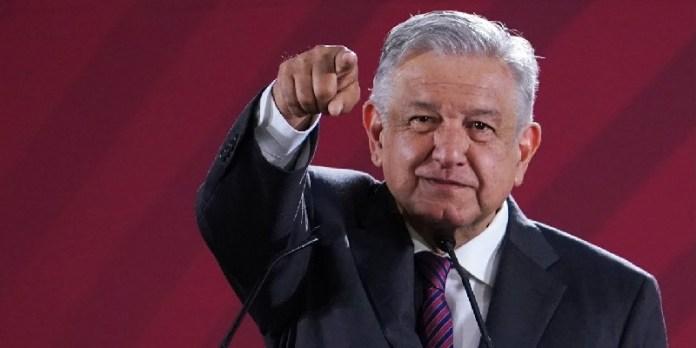 AMLO visitará comunidades nahuas de Morelos y Puebla