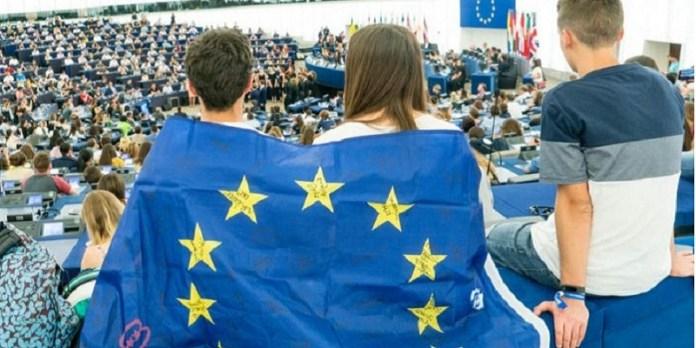 Francia y Unión Europea responden a Trump