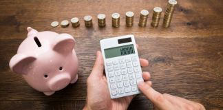 """Si en 2020 quieres ahorrar, los """"gastos hormiga"""" debes evitar"""