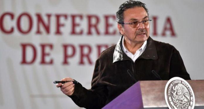 Pemex: Producción de petroleo en aumento, se detuvo la caída