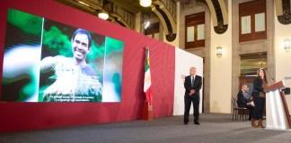 Apoyo de Pemex en Tlahuelilpan, Hidalgo, asciende a 4 millones