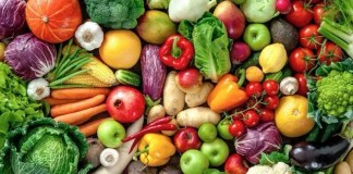Comer vegetales aminora el riesgo de infecciones en vías urinarias
