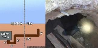 Túnel al descubierto, no. 126