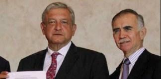 AMLO: se investigará denuncias de Yucatán
