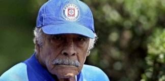A los 103 años, fallece Nacho Trelles, icono del fútbol