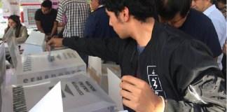 INE suspende elecciones en Hidalgo y Coahuila