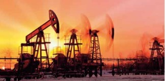 No se permitirá fracking en España