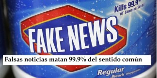Conagua advierte contra uso masivo de cloro