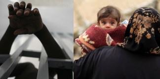 Foto Unicef/ ONU