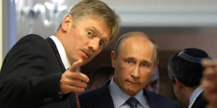 Rusia celebra acuerdo petrolero