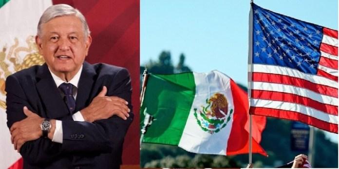 Condolencias a familias de mexicanos fallecidos en EU