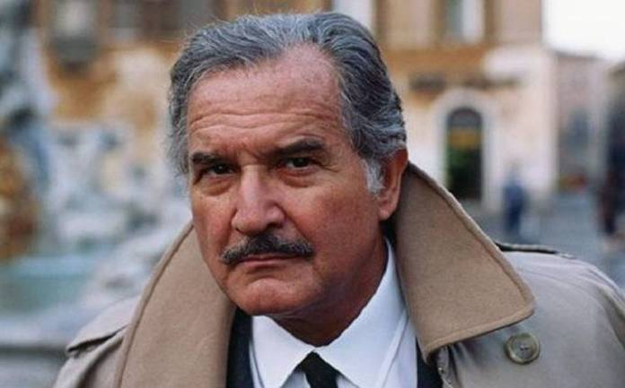 Carlos Fuentes: representante del boom latinoamericano