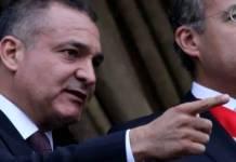Reinicia juicio de García Luna el 4 de junio