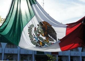 México recobra política exterior