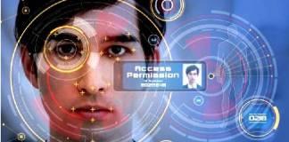 IBM cesa investigación de reconocimiento facial