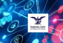 Suprema Corte inicia era digital