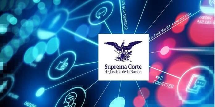 Suprema Corte inicia era digital