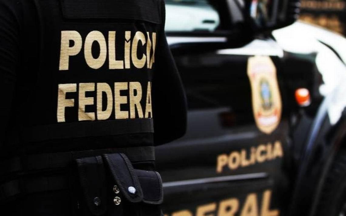 Policía Federal contrató empresa fachada seis meses antes de que Peña Nieto dejara el cargo - Regeneración